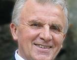 Peter Augendopler, Backaldrin Asten