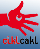 Cikl Cakl 2016 avizo Kušej