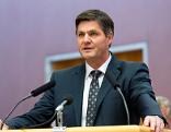 Landtag 2016 FPÖ Daniel Allgäuer Landtagsabgeordneter
