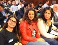 Roma/Romnja Jugend Konferenz in Bratislava