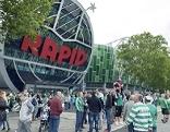 Rapid Allianz-Stadion