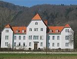 Alt-Grottenhof