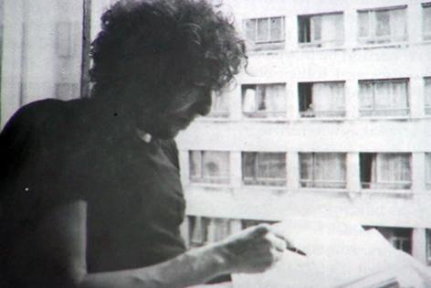 Dylan Kärntnerstraße