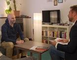 Interview Führinger