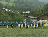 Jugend Fußball