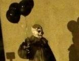 Horror Clowns Sichtungen Kärnten