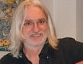 Dieter Halwachs