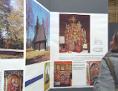Ausstellung | Holzkirchen in der Slowakei