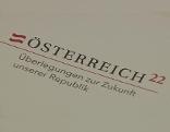 Symposium Alte Aula Graz