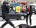 Europol operacija aretacija