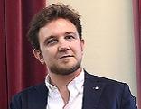 Gernot Rainer