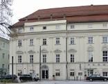 Redoutensäle Redoutensaal Linz