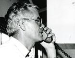 Fritz Tschol