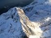 SSC Triglav Wanderausstellung Gletscher