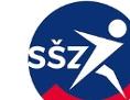 Logo Slovenska športna zveza