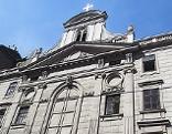 Lutherische Stadtkirche