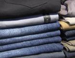 Textilien Bekleidung