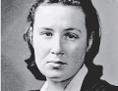 Honza Krejcarová