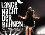 Lange Nacht der Bühnen 2016