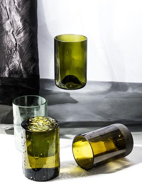 Design Magdas