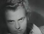 Neuer Film über NS-Massenmörderin Maria Mandl