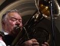 Alpski kvintet Janez Per Vernberk 50