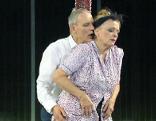Landestheater Josef und Maria