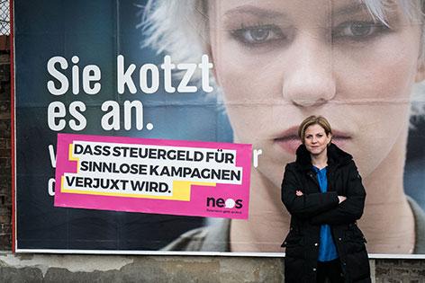 Anti-Wiener-Linien-Kampagne