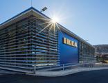 IKEA Vertragsabschluss