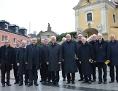 Bischofskonferenz Eisenstadt