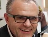 Roland Brunhofer Landesdirektor ORF Salzburg