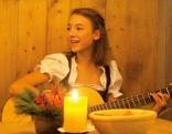 Liederheft