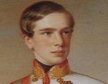 Franz Josef I in Kärnten Sissy Begräbnis