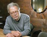 Porträt Höttges