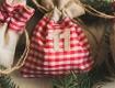 Adventkalender 2016 Substory erste Woche