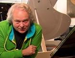 Johannes Brummer 60 Geburtstag Pianist