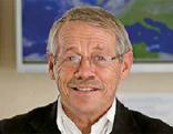 Karl Gabl