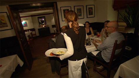 Gastronomie kämpft mit Rochaden und Neuübernahmen
