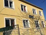 Kohlenmonoxidunfall in Wiener Neustadt