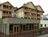 Hotel Gosau