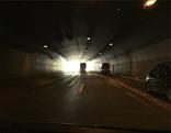 Lieferinger Tunnel