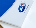 AMS-Broschüre