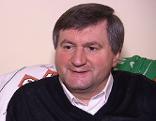 Pfarrer Valentin Zsifkovits