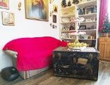Vintage Möbel