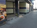 Mordversuch Brigittenau