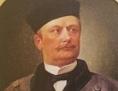 Egbert Belcredi
