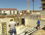 Neue Wohnungen für Bruckneudorf
