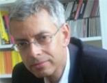 Bernhard Fetz