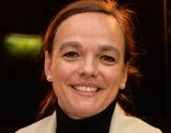 Bildungsministerin Sonja Hammerschmid (SPÖ)