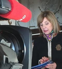České Ozvěny | Slovenské Ozveny Dezember 2016